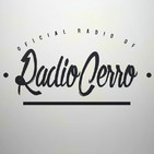 RadioCerro
