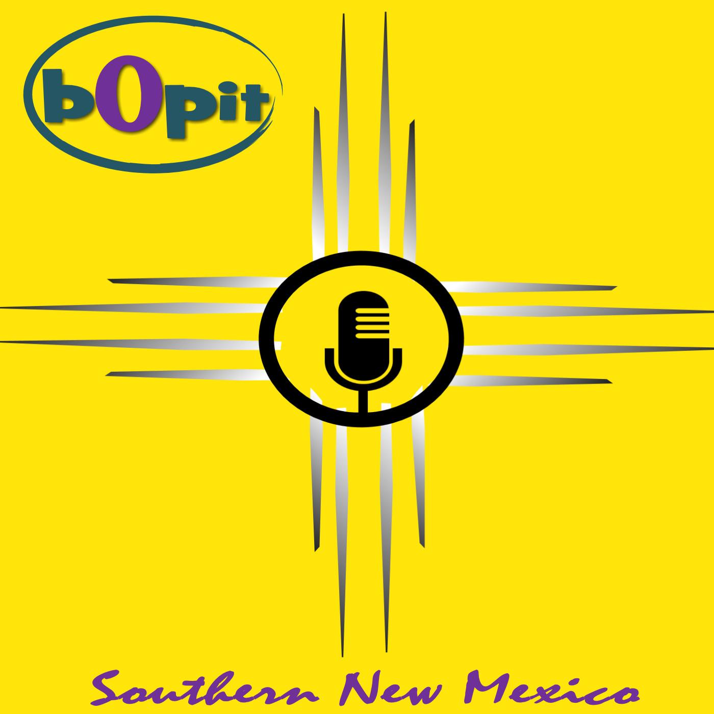 bOpitRadioSNM's podcast