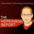 Jim Hopkinson