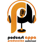 Podcast de APPA