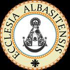 Diócesis de Albacete