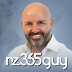 nz365guy