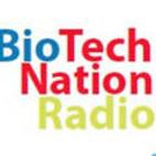 BioTech Nation