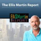 Ellis Martin