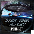 Star Trek Replay
