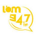 Ràdio l'Om Picassent, Emissora