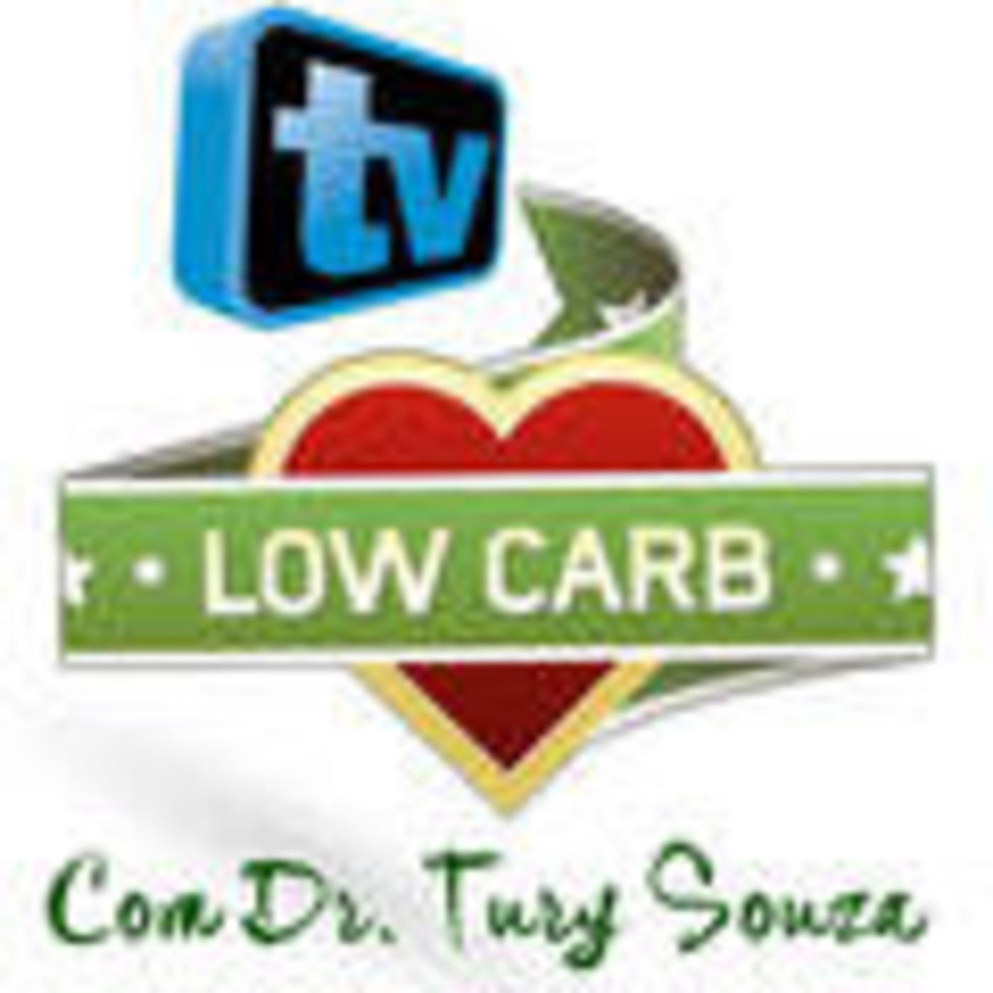Dr. Tury Souza
