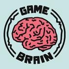 Game Brain: A Board Game Podca