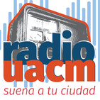 Radio UACM