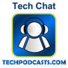 Tech Chat Related Podcast on t