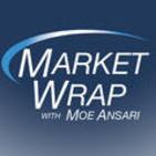 Moe Ansari | Asset Manager and