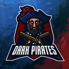 Team Dark Pirates