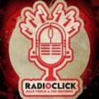 Radioclick.com.mx