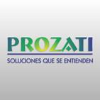ProZATI.com
