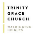 Trinity Grace Church Washingto