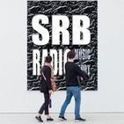 SRB Radio Podcasts
