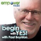Paul Boynton