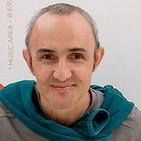 Alejandro Soler