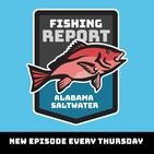alabama saltwater fishing repo