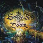 The Soggy Bog of Doom Metal Sh