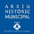 Arxiu Històric Municipal