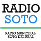 Radio Soto