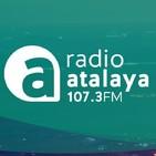 Radio Atalaya 107.3