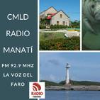 Radio Manatí La Voz del Faro