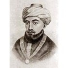 Kefah Ben Avraham
