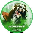 Morbivs
