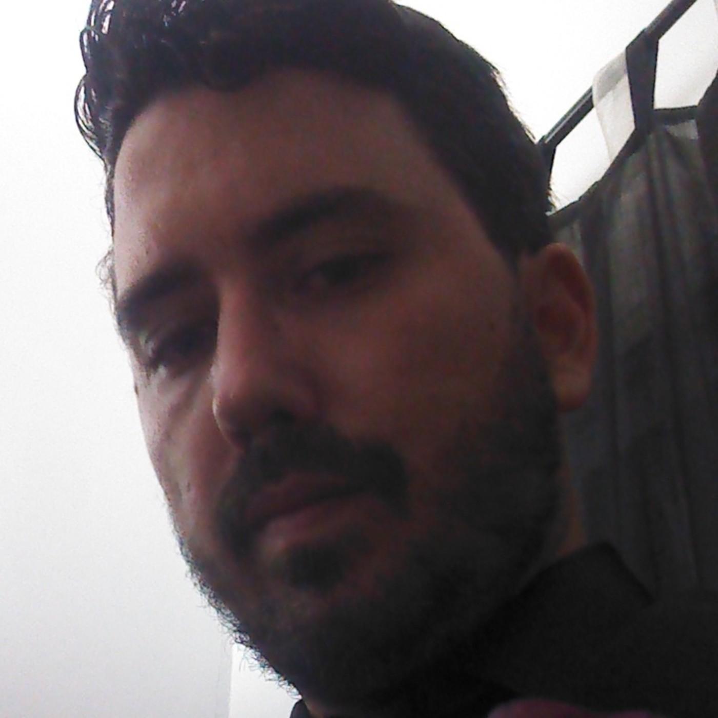 Valentin Bayon