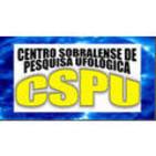 CSPUCast