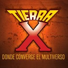 Tierra X