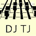 DJ TJ