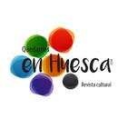 Quedamos en Huesca