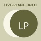 Live-Planet