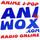 Aniwox