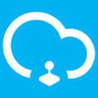 Joystick Cloud