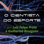 O Cientista do Esporte - Luiz