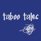 visit tabootales.org for more