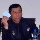 Nguyen Thi Dinh Thi Dinh