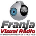 franjavisualradio