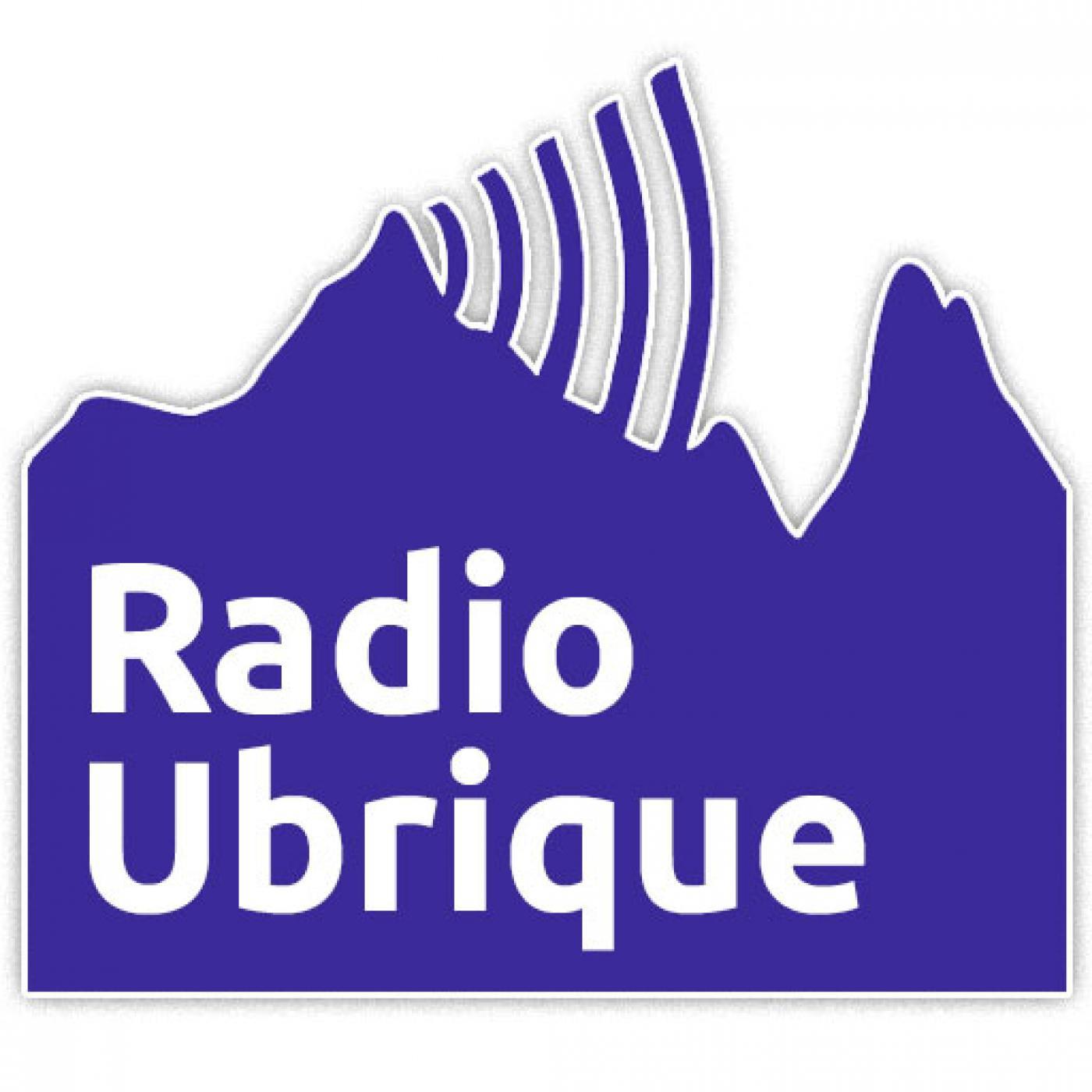 RadioUbrique
