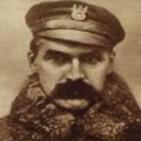 Coronel Montbau