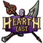 HearthCast.com