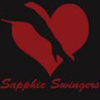 Sapphic Swingers