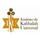 Instituto Kabbalah Universal