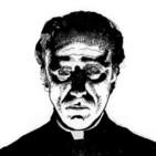 Reverendo Wilson