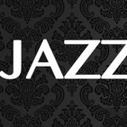 Jazz, ese ruido