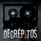 Decrépitos™ Podcast